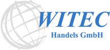 WITEC Handels GmbH Laasdorf / Jena